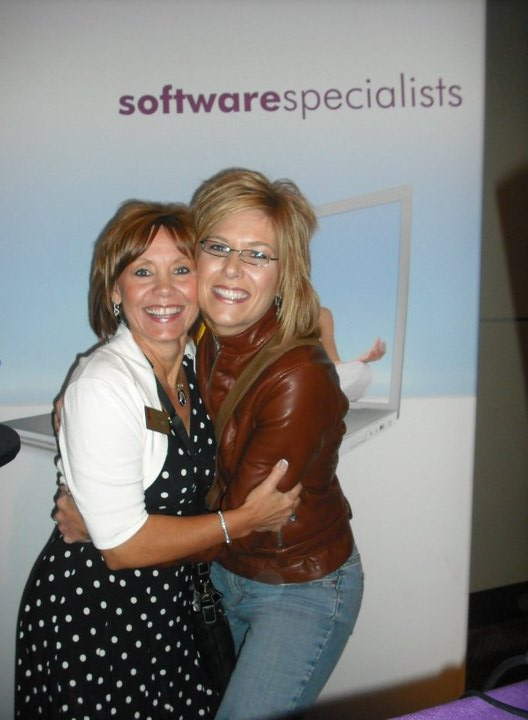 Milano Software Specialist